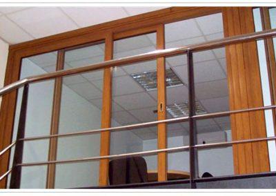 cerramiento oficina 4